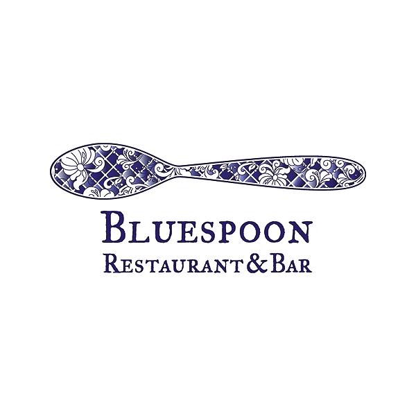 @bluespoonamsterdam Profile Image | Linktree