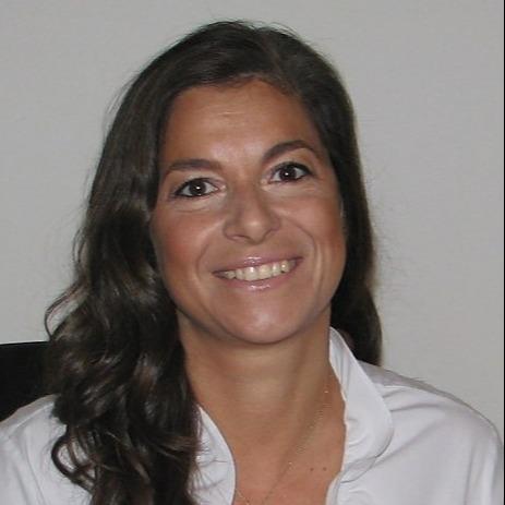 @Alexandrapaucescu Profile Image | Linktree