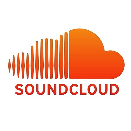 @joshuahblaine SoundCloud Link Thumbnail   Linktree