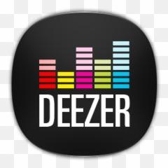 CONVERSATIONS INSIDE the MUSIC Deezer Link Thumbnail | Linktree