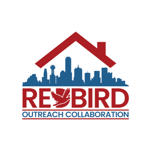 @RedbirdOutreachCollaboration Profile Image | Linktree