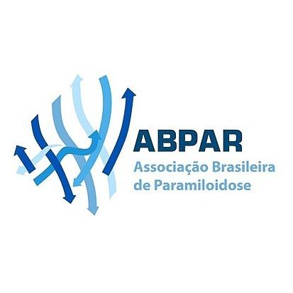@paramiloidose (ABPAR) Profile Image   Linktree