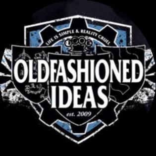 @Oldfashionedideas Profile Image | Linktree