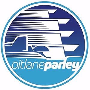 @pitlaneparley Website Link Thumbnail | Linktree
