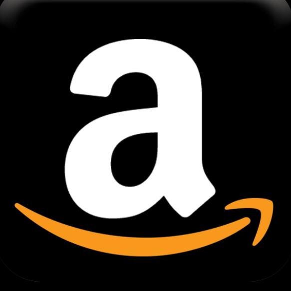 IO LINKS! Amazon Link Thumbnail | Linktree