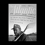 The Atlantic The Great Land Robbery Link Thumbnail | Linktree