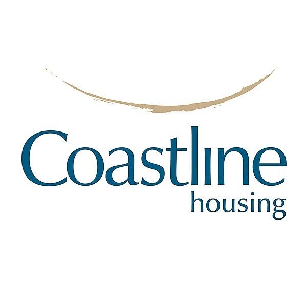 Coastline Housing (coastlinehousing) Profile Image   Linktree