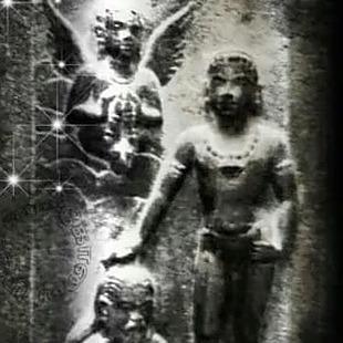 SivaSivaa  Guided Chakra Meditation Initiation