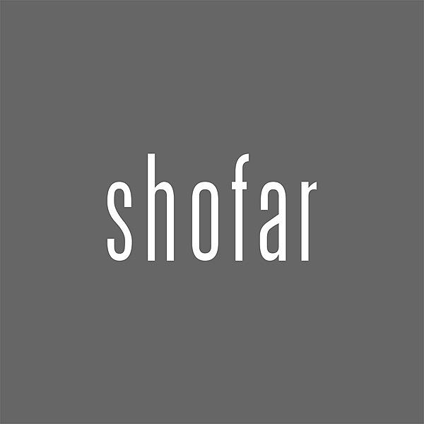 Shofar East London (shofarel) Profile Image | Linktree