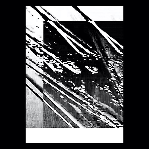 egle_saka ARCHIUM editions Link Thumbnail   Linktree
