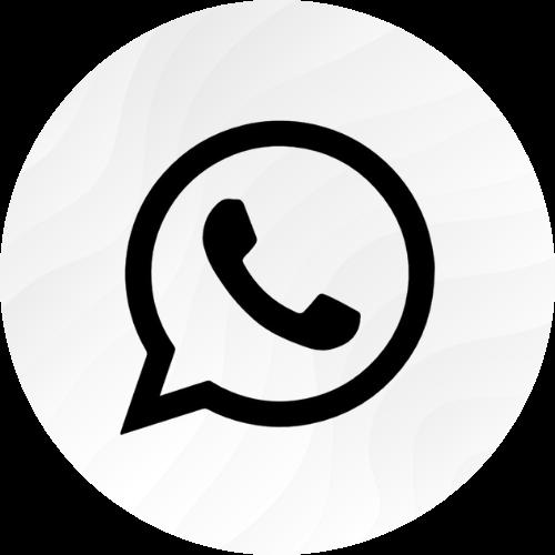 Cofe Fale conosco pelo WhatApp Link Thumbnail | Linktree