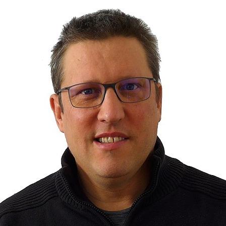 Chris Pieracci (chrispieracci) Profile Image | Linktree