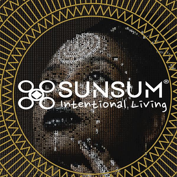 Sunsum® Intentional Living (sunsumintention) Profile Image   Linktree