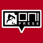 Buy @Oni Press
