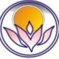@healthvalleybrasilssa Profile Image | Linktree