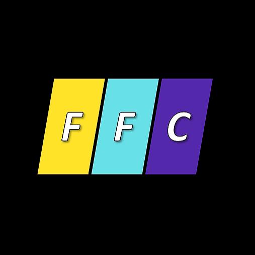@FitforChange Profile Image | Linktree
