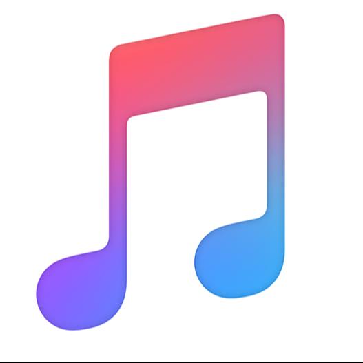 Jasmin Cadavid Apple Music Link Thumbnail | Linktree