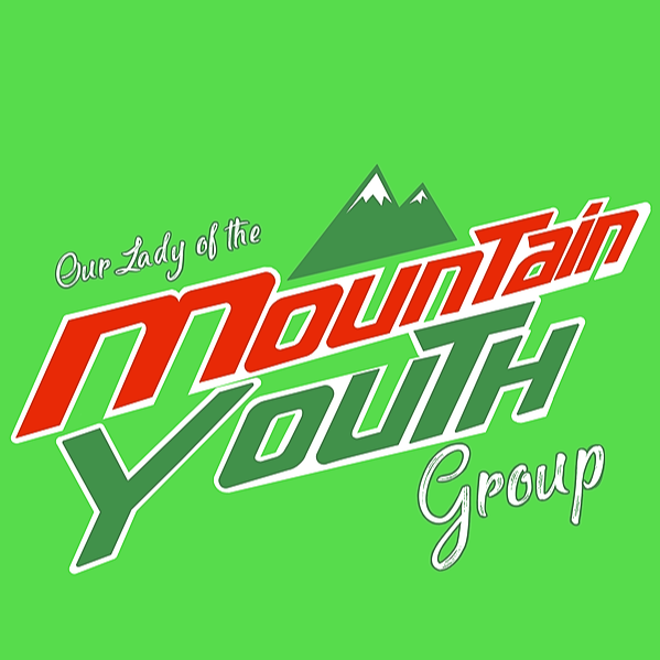OLM Youth Group (olm_ym) Profile Image | Linktree