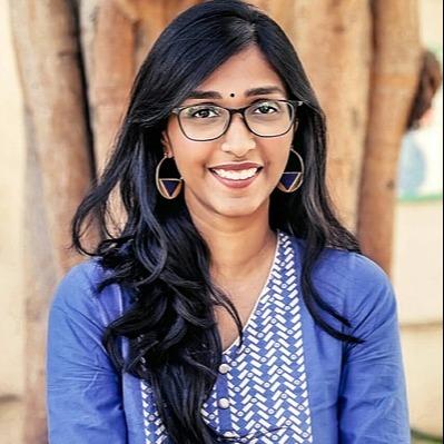 @nishiravipsychotherapy (nishiravi) Profile Image   Linktree
