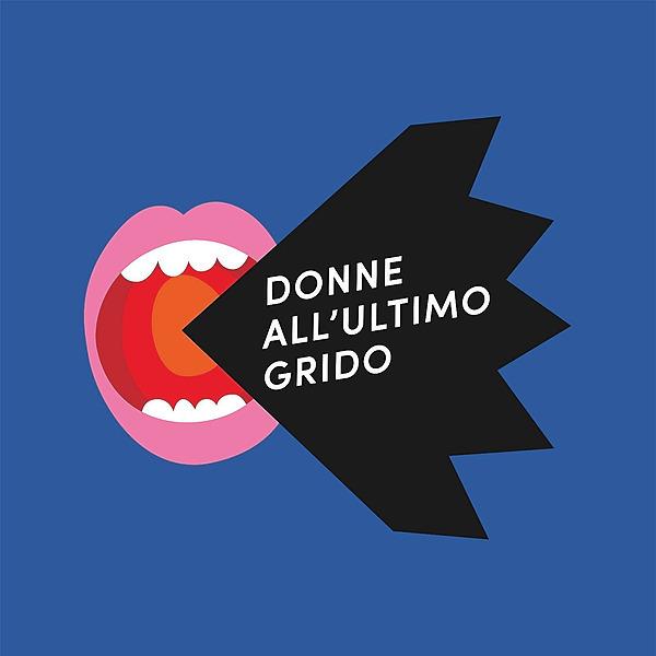 @donneallultimogrido Profile Image | Linktree