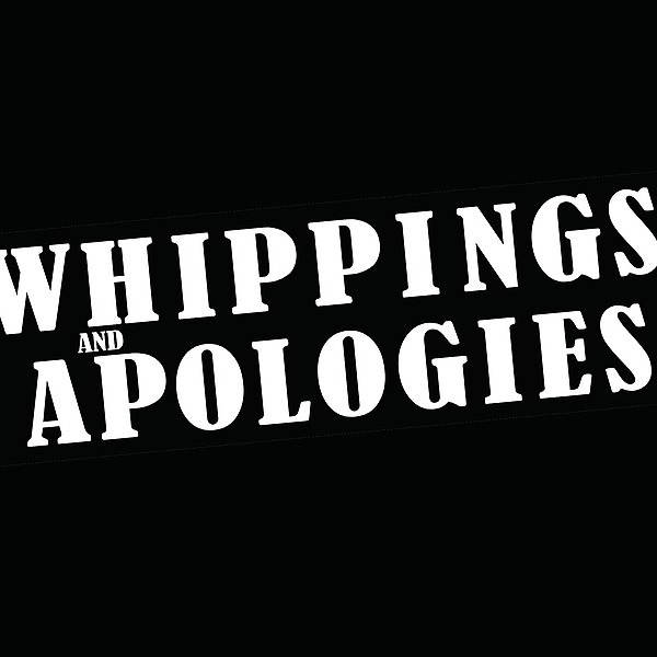 @whippingsandapologies Profile Image   Linktree