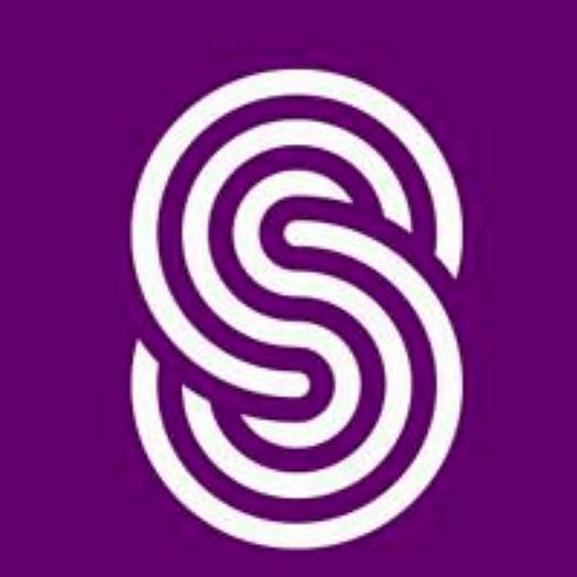 The Sphere Club (SphereClub) Profile Image | Linktree