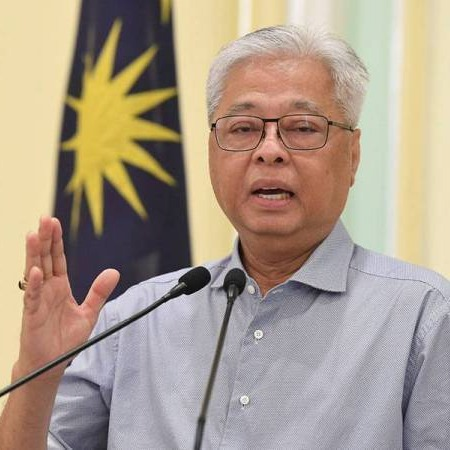 @sinar.harian Covid-19 meningkat, kerajaan umum langkah di Selangor, KL petang ini Link Thumbnail | Linktree