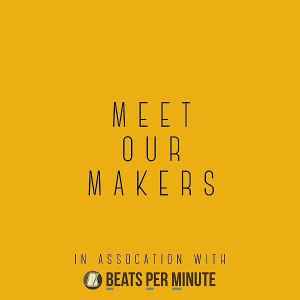 @meetourmakers Profile Image | Linktree