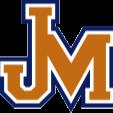 Madison HS GO Center (MadisonGOCenter) Profile Image | Linktree