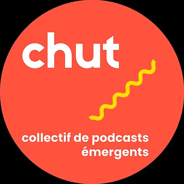 @collectifchut_deezer Profile Image | Linktree