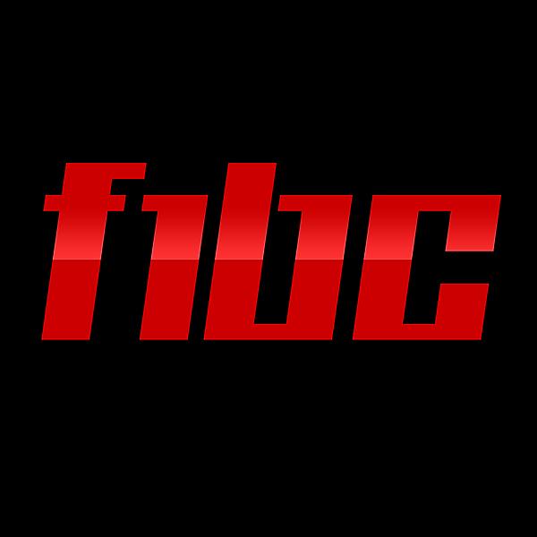 @f1bc Profile Image   Linktree
