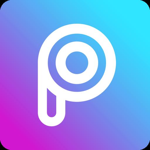 برامج مهكرة للان picsart مهكر Link Thumbnail | Linktree