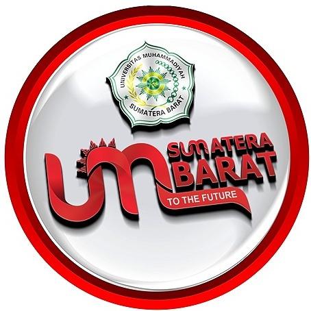 UM Sumatera Barat (UMSB) Profile Image | Linktree