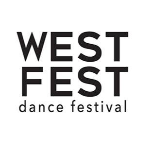 WestFest Dance