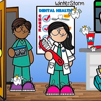 @WinterStorm Dental Health Unit Link Thumbnail   Linktree