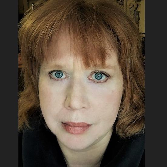 Allison Grayhurst (allisongrayhurst) Profile Image   Linktree