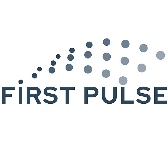 FIRST PULSE CONSULTING (FirstPulse) Profile Image | Linktree