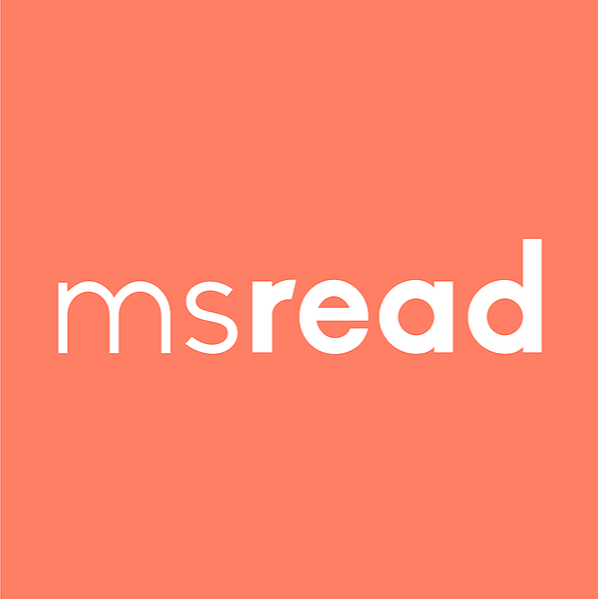 msreadmoments (msread) Profile Image | Linktree