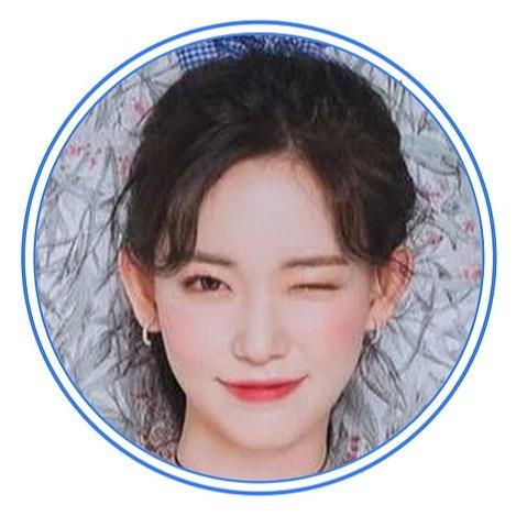 cacaoyami (cacaoyami) Profile Image   Linktree