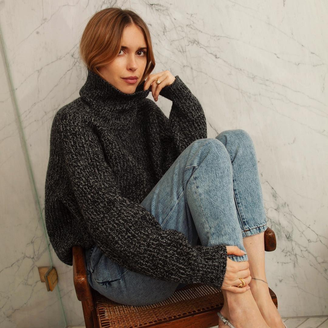 @fashionhr Tople dolčevite iz kojih se nećemo skidati cijelu zimu Link Thumbnail | Linktree