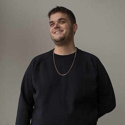 @markussommer Profile Image   Linktree