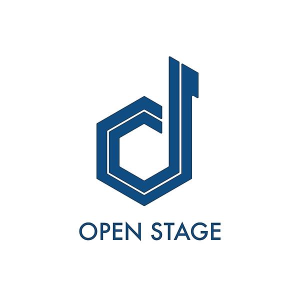 @OpenStage Profile Image | Linktree