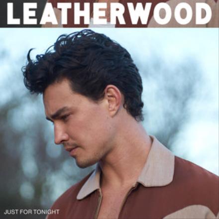 @gavinleatherwood Listen to 'Just For Tonight' on Spotify Link Thumbnail   Linktree