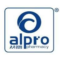 @suubalm_my Pharmacy: Available in Alpro Pharmacy Link Thumbnail | Linktree