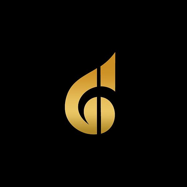 #SongbirdNorth (SongbirdNorth) Profile Image | Linktree