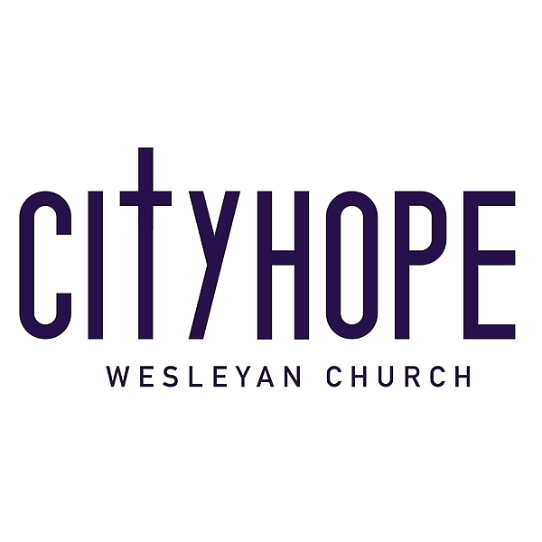 @cityhoperoc Profile Image | Linktree