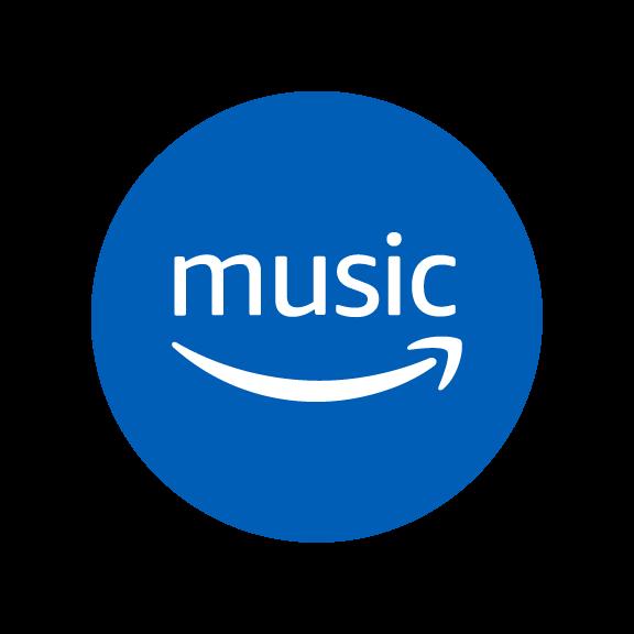 @ImpactWithDon Listen on Amazon Link Thumbnail   Linktree