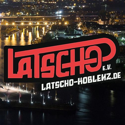 Latscho Koblenz e.V. (LatschoKoblenz) Profile Image | Linktree