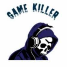 @Game_Killer Profile Image | Linktree
