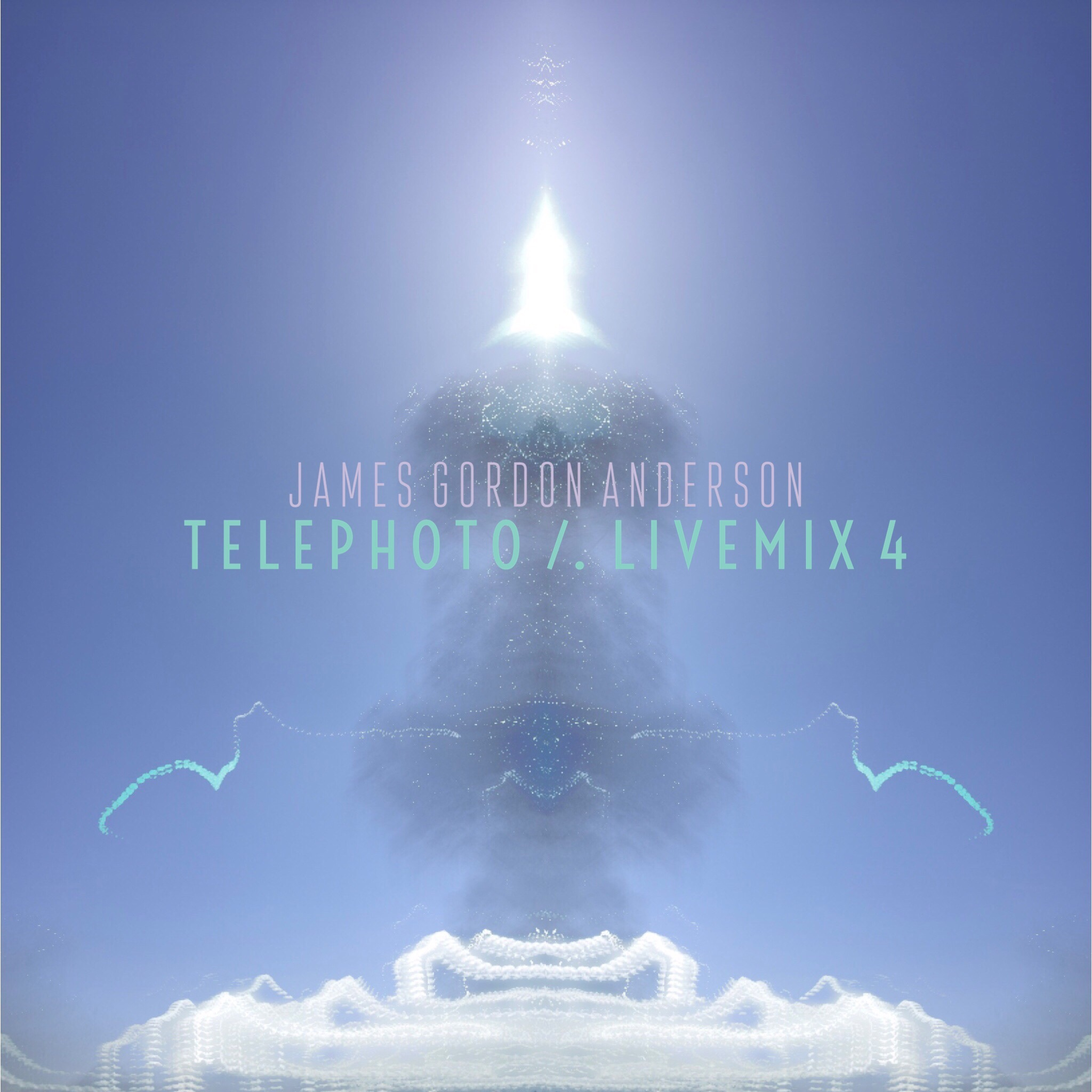 Telephoto / Livemix 4 - HD Videos Bundle 1 with Album Art